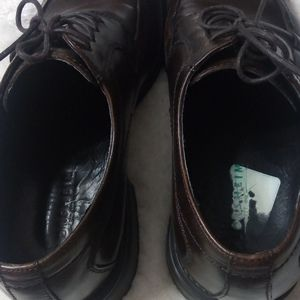 Florsheim Shoes - Florsheim Lace up Mens Dress Shoes